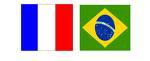 Blogue-bandeiras