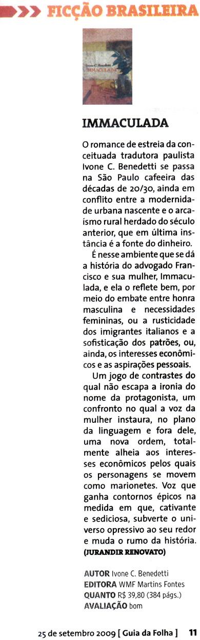 Immac_GF25.09.09